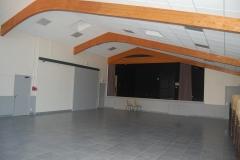 sallePoly (4)