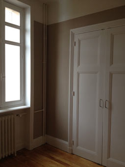 renovation appartement roanne